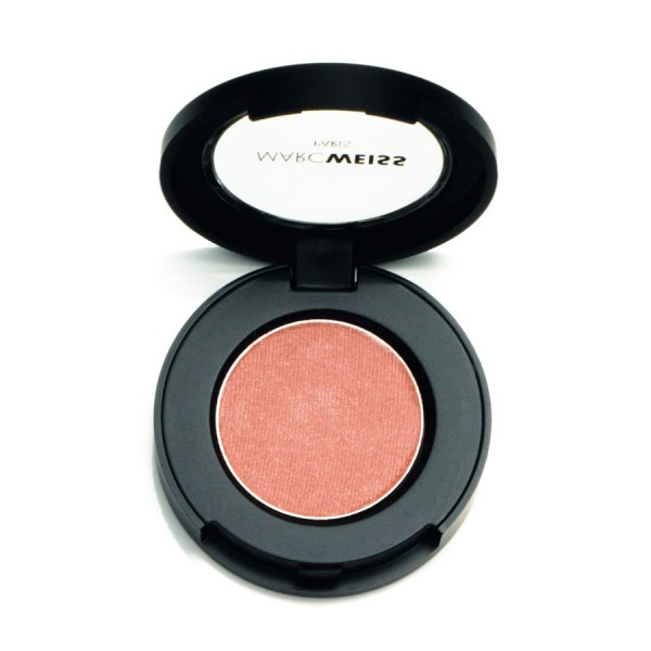 MINERAL POWDER EYESHADOW - 024 Malt