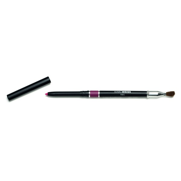 RETRACABLE Lip Pencils - 209 Pink Daiquiri