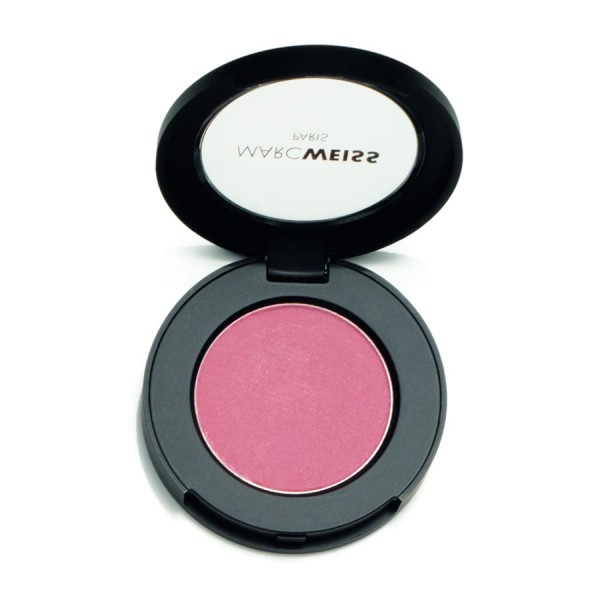 MINERAL POWDER BLUSH - 063 Rose Glow