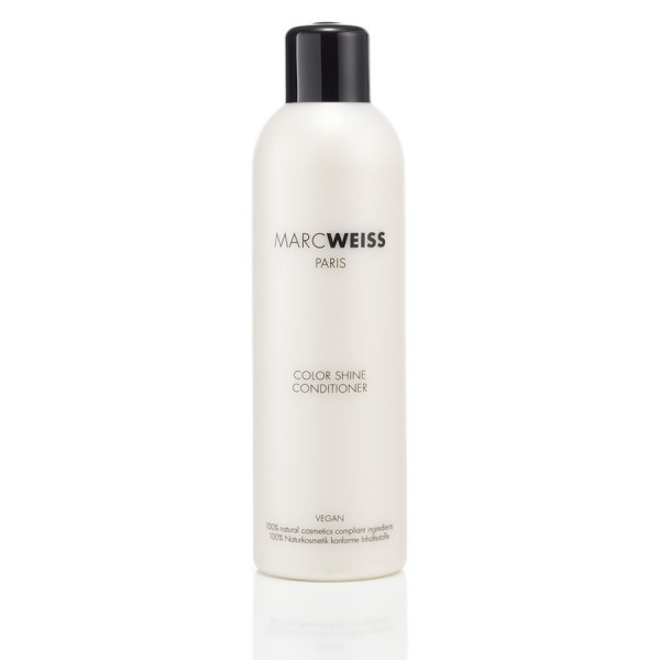 VEGAN COLOR SHINE CONDITIONER - 1000 ml