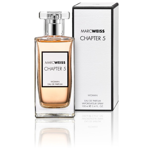 Chapter 5 - 100ml