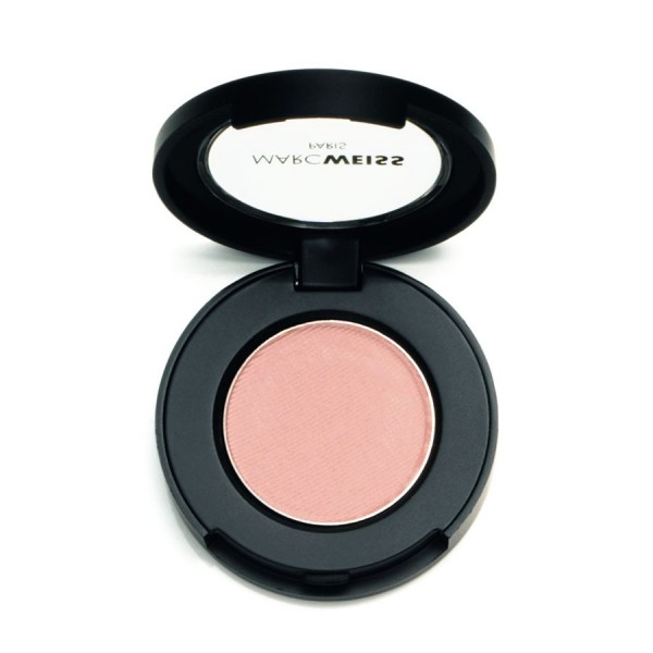 MINERAL POWDER EYESHADOW - 105 Barley There