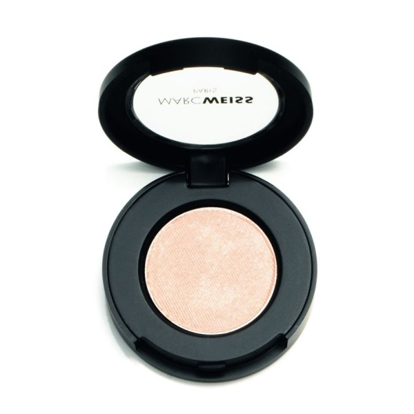 MINERAL POWDER EYESHADOW - 018 Champagne