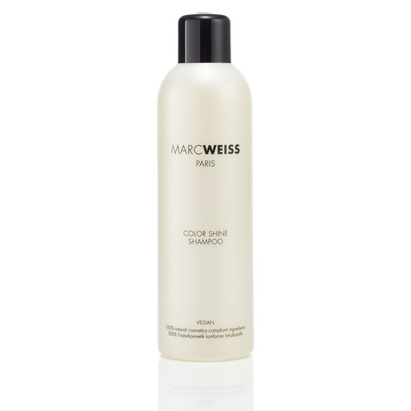 VEGAN COLOR SHINE SHAMPOO - 1000ml