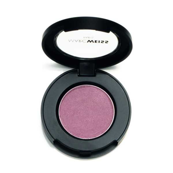 MINERAL POWDER EYESHADOW - 154 Tender Grade